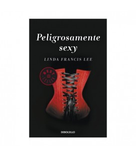PELIGROSAMENTE SEXY