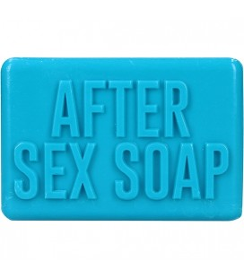 JABON AFTER SEX SOAP