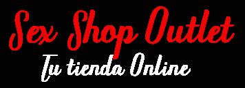 SexShop Outlet
